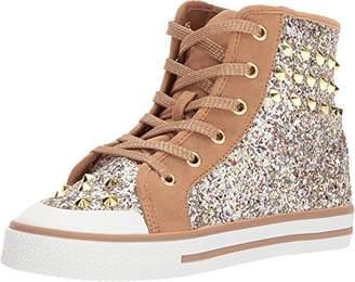Ash Girls' Lita Roe Sneaker