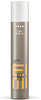 Wella Professionals Care Professionals EIMI Super Set Extra Strong Finishing Spray 500ml