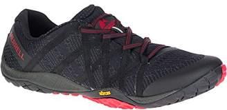 Merrell Men's Trail Glove 4 E-MESH Sneaker