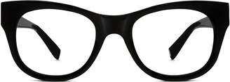 Warby Parker Ella