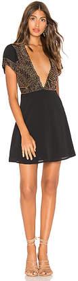 Cleobella Cleo Dress