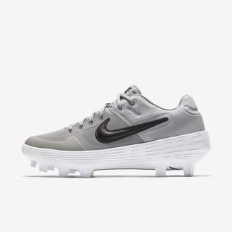 003dd433cfca Nike Men s Baseball Cleat Alpha Huarache Elite 2 Low MCS
