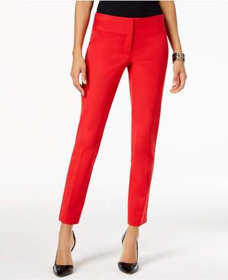 Alfani Slim Pants