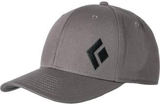 Black Diamond BD Logo Hat - Men's