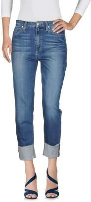 Joe's Jeans Denim pants - Item 42668409DW