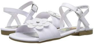 Rachel Daria Girl's Shoes