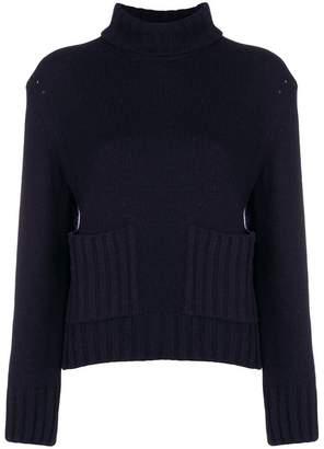 Eudon Choi Elenor sweater