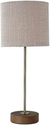 Kaleidoscope 'Bliss' Table Lamp