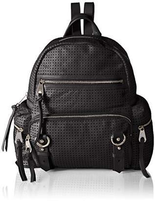Joelle Gagnard Hawkens Highland Backpack