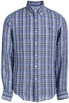Ralph Lauren Shirts