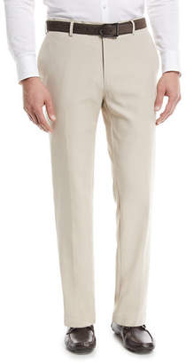 Peter Millar Performance Twill Pants