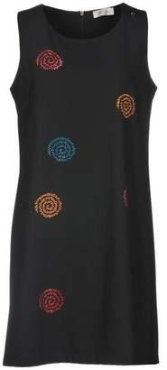 Linea CINQUE Short dress