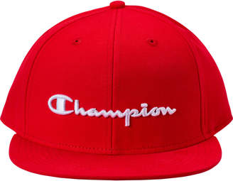 4964014e22492 Champion Women s Accessories - ShopStyle