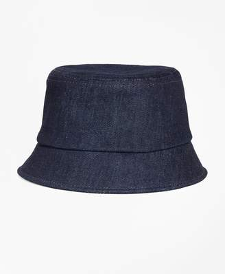c423b4bf789 Brooks Brothers Hats For Men - ShopStyle Australia