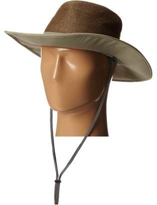 Outdoor Research Papyrus Brim Hat Safari Hats