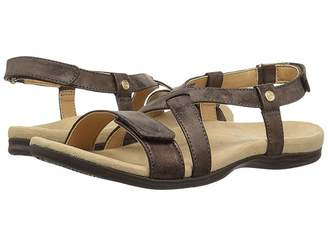Spenco Cross Strap