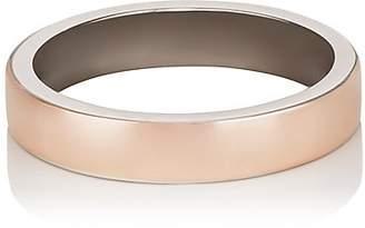 Miansai Men's Fusion Ring - Rose