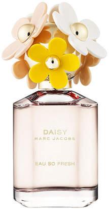 Marc Jacobs FRAGRANCE Fragrances Daisy Eau So Fresh