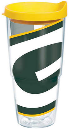 Tervis Tumbler Green Bay Packers 24 oz. Colossal Wrap Tumbler