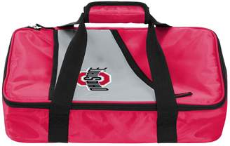 NCAA Logo Brand Ohio State Buckeyes Casserole Caddy