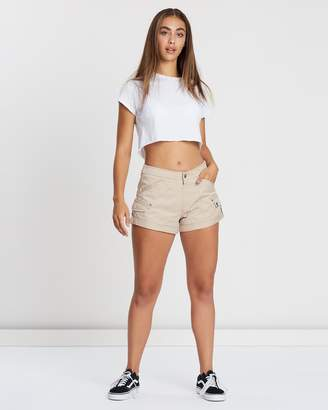 Volcom Stashed Away Shorts