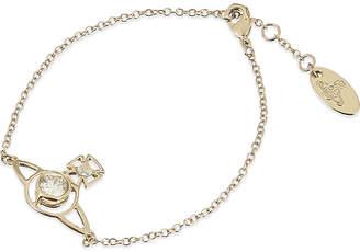 Vivienne Westwood Nora bracelet