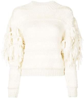 Ulla Johnson Delma sweater