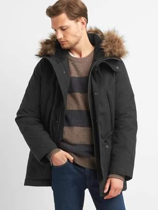 Gap Snorkel jacket