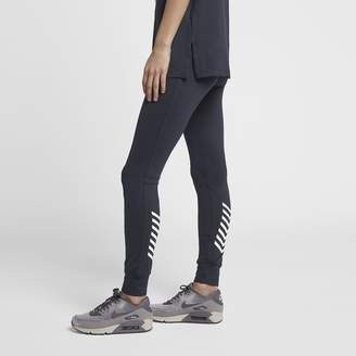 Nike Sportswear N7 Women's Tights