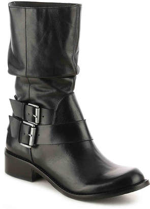Matisse Robbie Boot - Women's