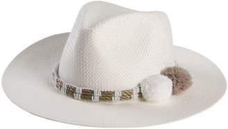 Helene Berman London Hats