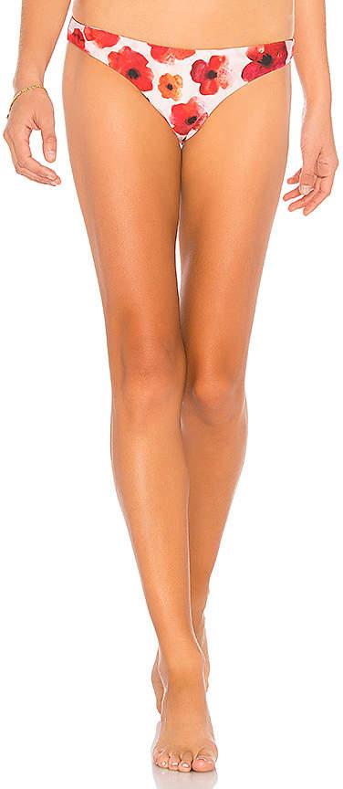 Malibu Bikini Bottom