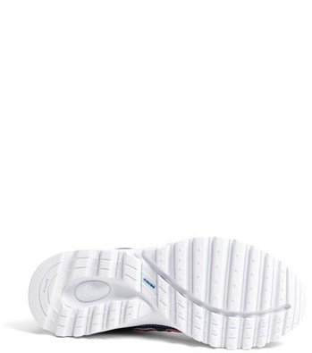 K-Swiss 'Tubes Run 130' Running Shoe (Women)