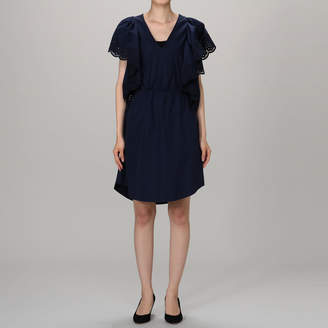 See by Chloe (シー バイ クロエ) - シーバイクロエ DRESS