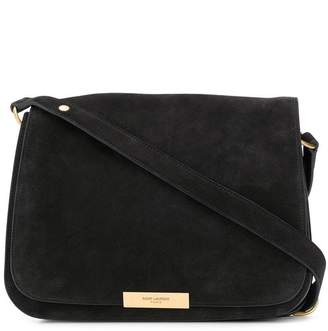 Saint Laurent Amalia flap shoulder bag