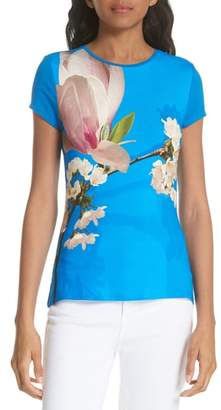 Ted Baker Harmony Fitted Tee