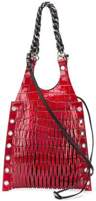 Sonia Rykiel medium tote