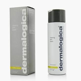 Dermalogica NEW MediBac Clearing Skin Wash 250ml Womens Skin Care