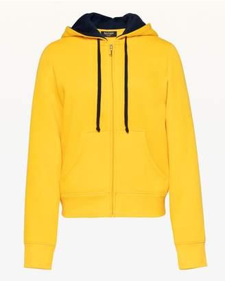 Juicy Couture Juicy Forever Fleece Robertson Jacket