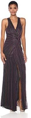 Parker Women's Monarch Dress