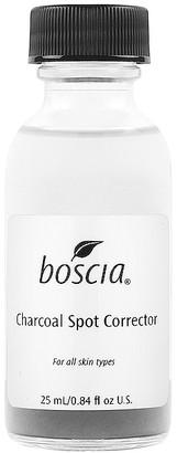 Boscia Charcoal Spot Corrector