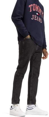 Tommy Hilfiger Capsule Collection Cropped Fit Jean