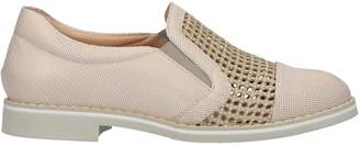 DONNA SOFT Loafers - Item 11632286KI