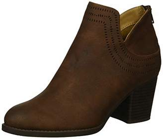 Naturalizer Women's Tapas Ankle Boot
