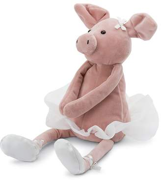 Jellycat Dancing Darcy Piglet - Ages 0+