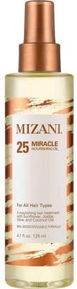 Mizani Hair Oil - 4.1 oz.