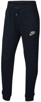 Nike Girls Sportswear Modern Pants