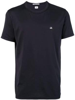 C.P. Company relaxed fit T-shirt
