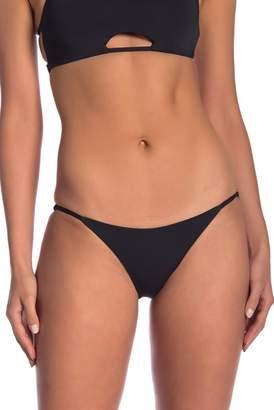 5b945c85594a4 Arrow   Eve Nina Adjustable Scrunch Bikini Bottoms