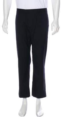 Marc Jacobs Wool Dress Pants